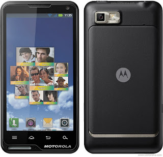 Motorola mobile, moviles libres motorola, motorola wifi, motorola telefonos moviles, motorola wireless, motorola wireless phones, razr, motorola mobile phone, telefonos motorola libres, motorola con wifi, telefonos moviles motorola, motorolla, telefonos inalambricos motorola