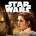 Resenha   Star Wars: Império e Rebelião - O fio da navalha