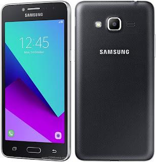 Ponsel Android Samsung yang Paling Murah di Tahun 2017