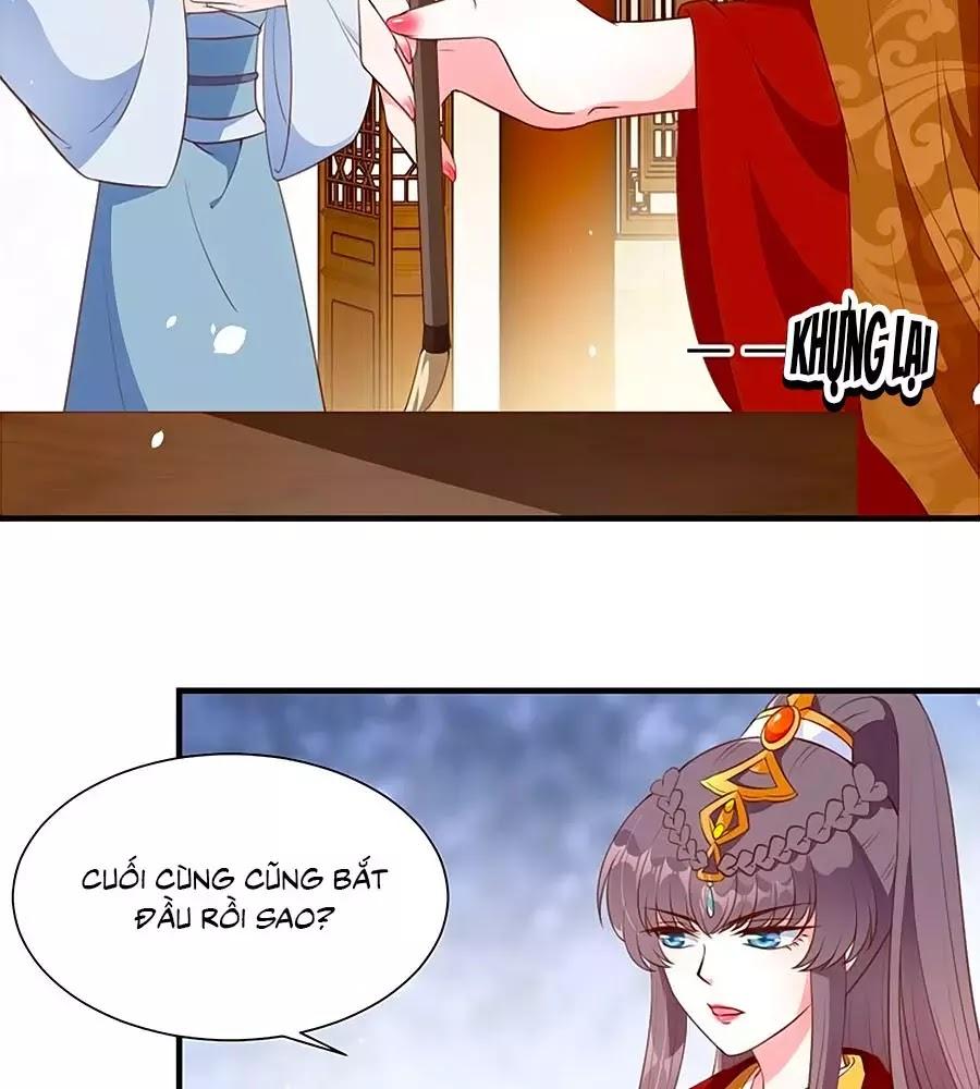 Thịnh Thế Lê Hoa Điện Chapter 91 - Trang 19