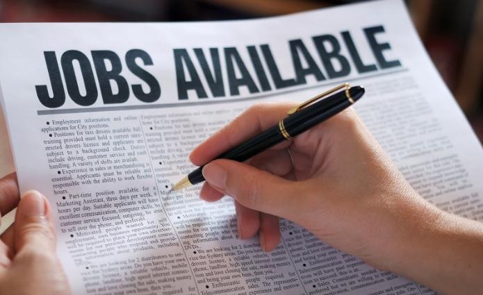 FGCU Graduate Programs in Counseling Licensed Mental Health - mental health counselor job description