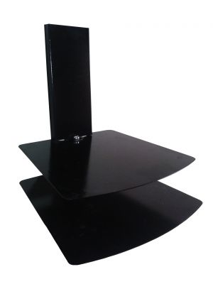 Set Top Box Wall Mount stand online