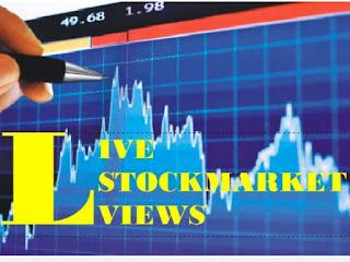 stock market tips, free stock tips, share market tips, free intraday tips, best stock advisory, online stock trading tips
