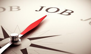 jobs act e festa del lavoro