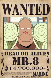 http://pirateonepiece.blogspot.com/2010/02/wanted-mr-8-igaram.html
