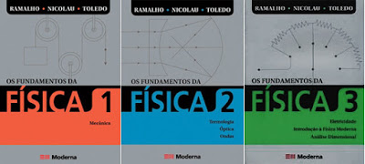 Principles Of Physics, Jearl Walker - eBook - Bertrand