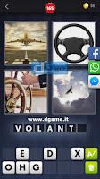 4 immagini 1 parola livello 165