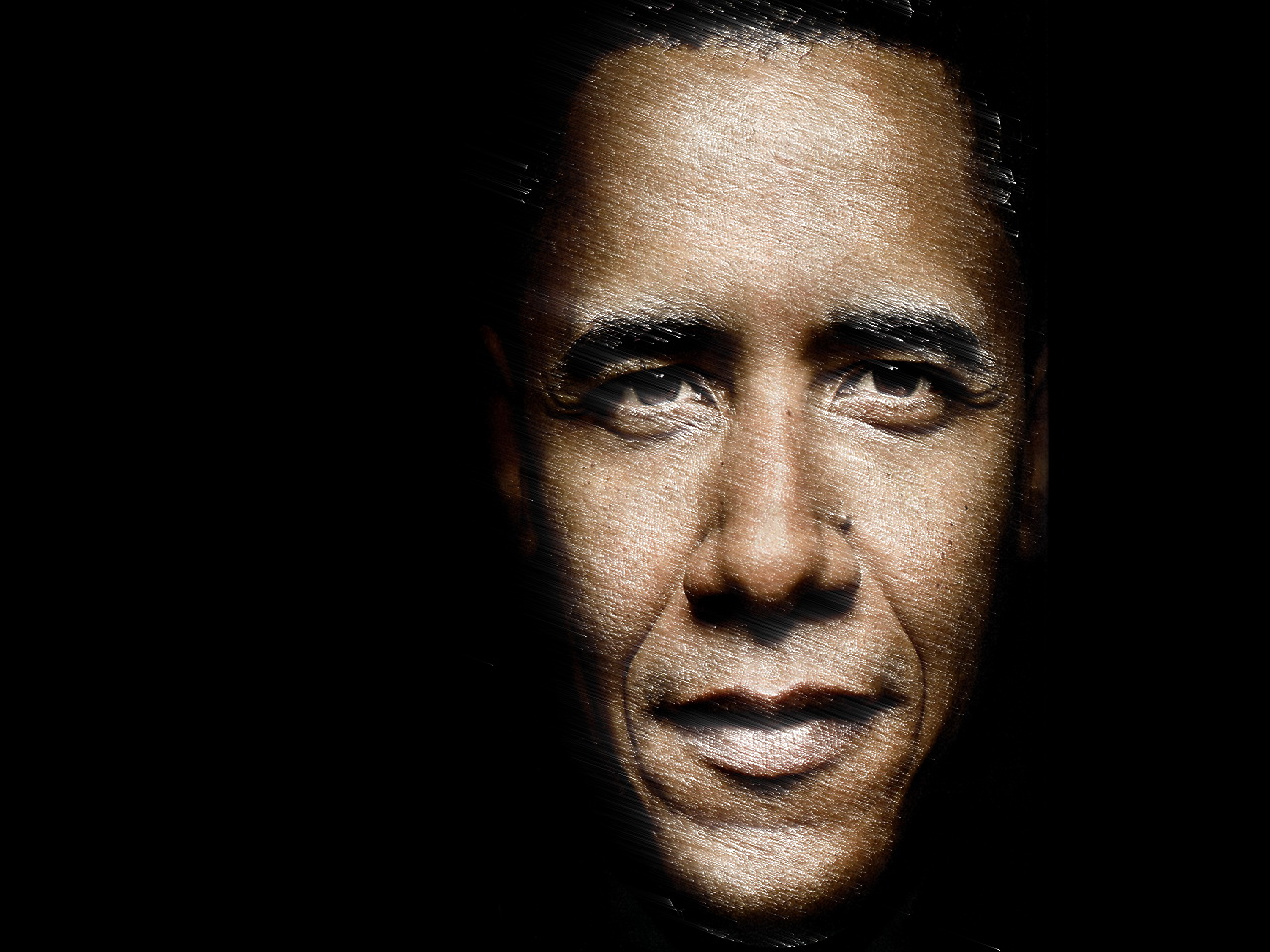 Rss wallpapers political hd wallpaper barack obama - Political wallpaper ...