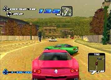 Need for speed psx download