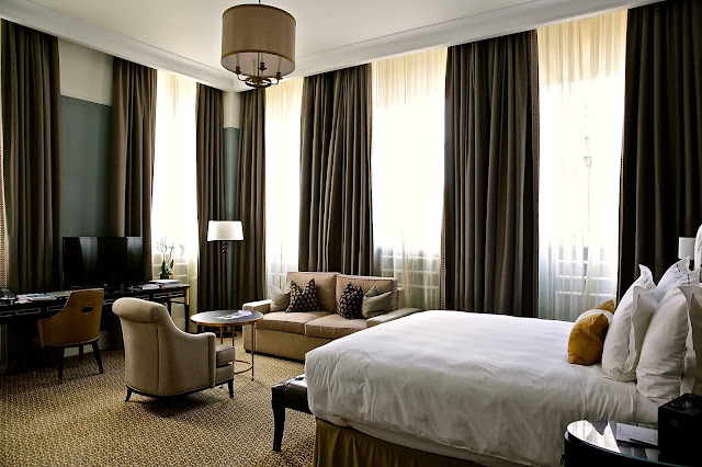 Hotel Ze Spa Mazury