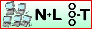 Jeroglifico, Jeroglífico Navideño, Pasatiempo, Jeroglíficos con Solución, Jeroglífico para niños