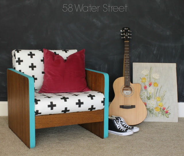 Chair-reupholstered-by-58-water-street