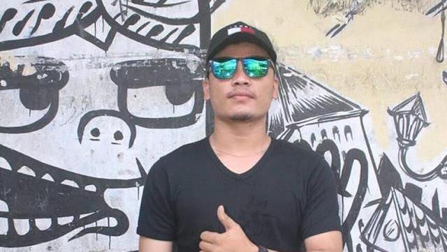 Tersangka Pembunuh Keluarga di Bekasi Dendam karena Sering Dimarahi