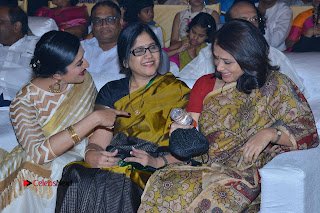 Om Namo Venkatesaya Telugu Movie Audio Launch Event Stills  0211.JPG