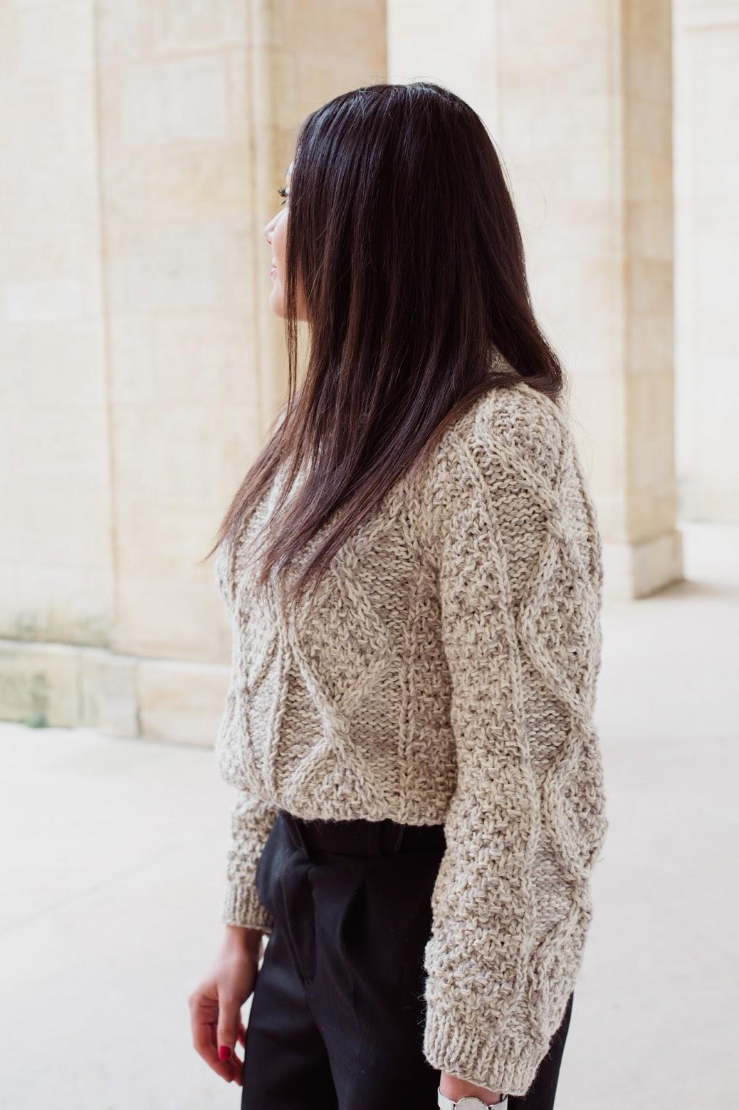 Blog moe Luxe Bordeaux