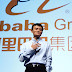 Pesan Jack Ma untuk Anaknya, 8 Nasehat Bijak Pengusaha Paling Sukses di Cina (CEO alibaba.com)