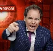 max keiser report business show
