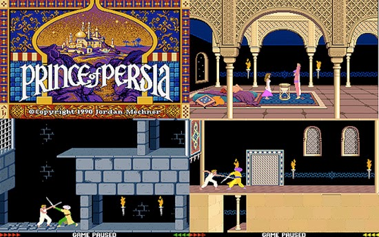 FREE Play DOS Games 2300+ On Internet Archive! - Selina Wing