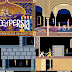 FREE Play DOS Games 2300+ On Internet Archive!