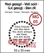 https://www.all4you-wilma.blogspot.com https://www.crealies.nl/detail/1919835/mooi-gezegd-well-said-stempel-.htm