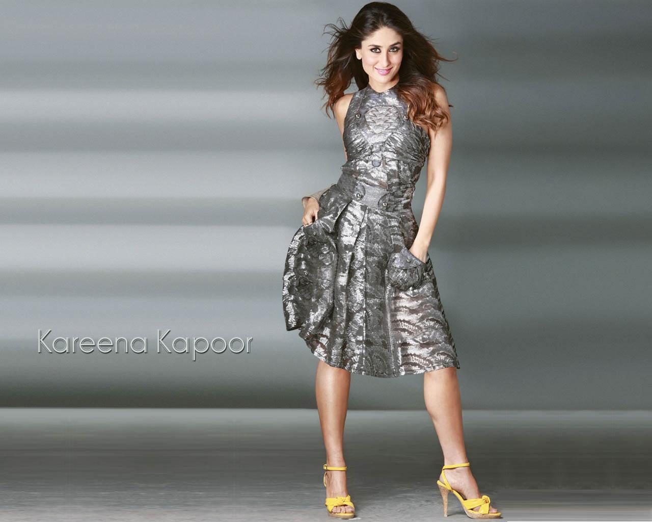 Karina Kapoor Hot-Photo Of Kareena - Hot Images-7693