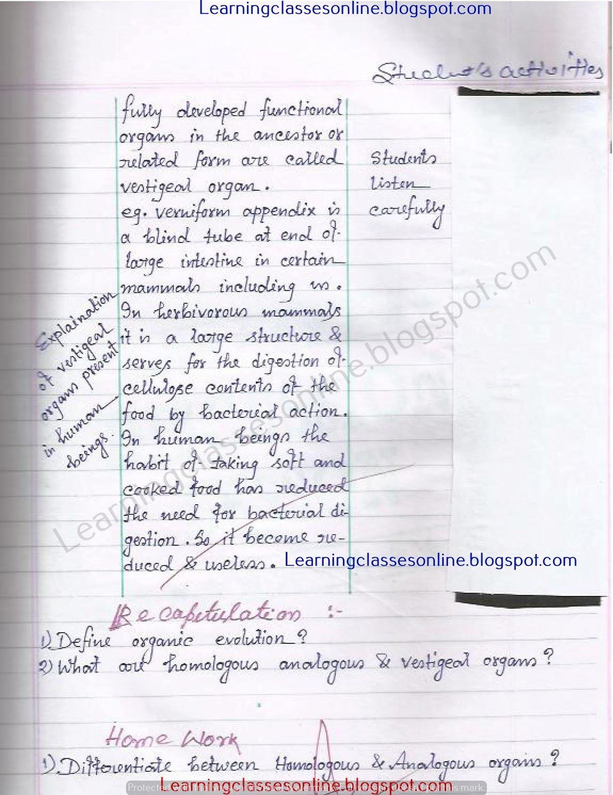 biology lesson plans for high school teachers, sample detailed lesson plan in biology, sample lesson plan in biology, example of detailed lesson plan in biological science, sample biology lesson plans high school, 9th grade biology lesson plans, example of lesson plan in biology, introduction to biology lesson plan, lesson plan for biology class 10, model lesson plan for biology,