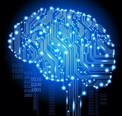 تعريف الذكاء الإصطناعي