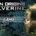 X-Men Origins Wolverine PSP ISO Free Download