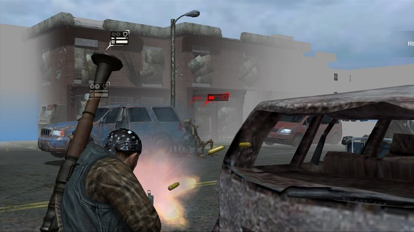 Falling-Skies-The-Game-Screenshot-4
