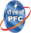 PFC Recruitment 2016 - Apply Online for Executive Director HR