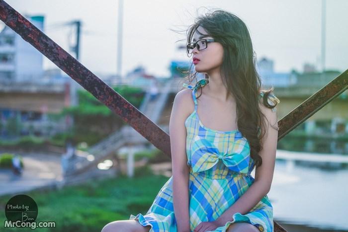 Image Girl-xinh-Viet-Nam-by-Hoang-Vu-Lam-MrCong.com-371 in post Những cô nàng Việt trẻ trung, gợi cảm qua ống kính máy ảnh Hoang Vu Lam (450 ảnh)