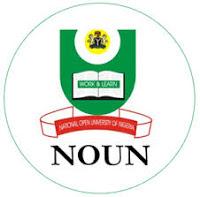 Nouonline News: www.nouonline.com – www.nouonline.net.
