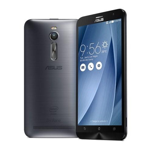 Thay mặt kính Asus Zenfone 2 lấy ngay tại Hà Nội