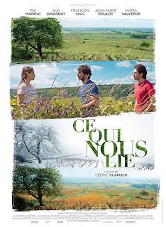 http://www.allocine.fr/film/fichefilm_gen_cfilm=241997.html