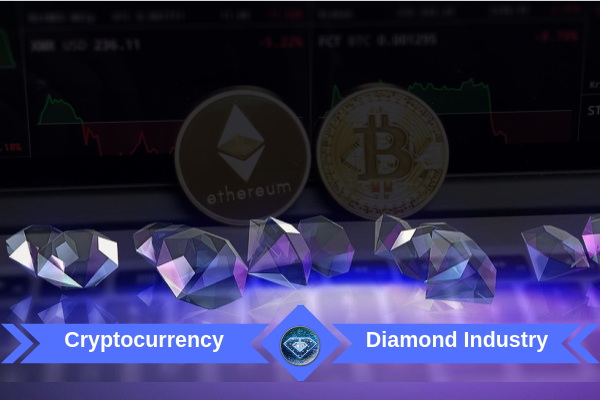 is cryptocurrency the next big thing