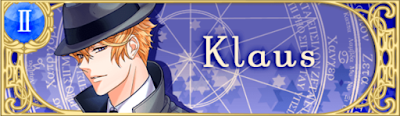 https://otomeotakugirl.blogspot.com/2018/03/shall-we-date-wizardess-heart-klaus.html