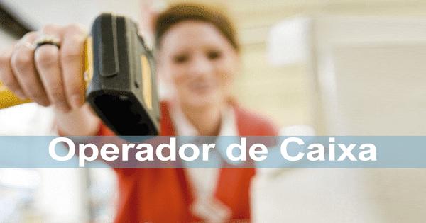 Empresa de grande porte contrata Caixa no Rio de Janeiro