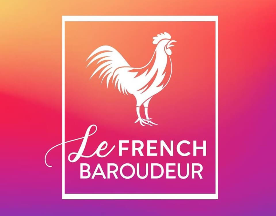 Le French Baroudeur - Travel Tips for Students in France