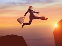 Tips To Work In Difficult Job Environment | Job Tips 2019- Msesetz.com