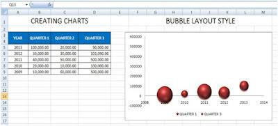Microsoft_Excel_2007