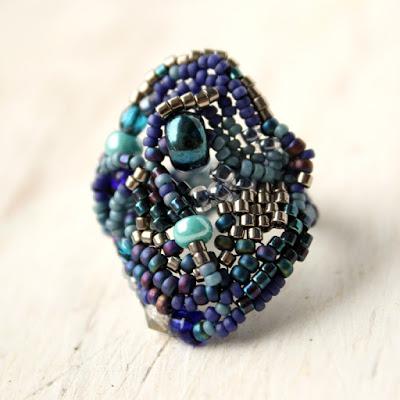 крупные дизайнерские кольца купить в интернет-магазине ру украшения