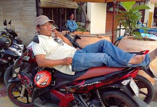 Переехать жить во Вьетнам