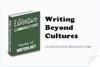 Writing Beyond Cultures