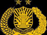 LOWONGAN KERJA Kepolisian Negara Republik Indonesia Februari 2017