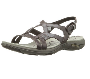 0591d01f5fa2 Walking Sandals for Women Merrell Women s Agave 2 Lavish Sandal