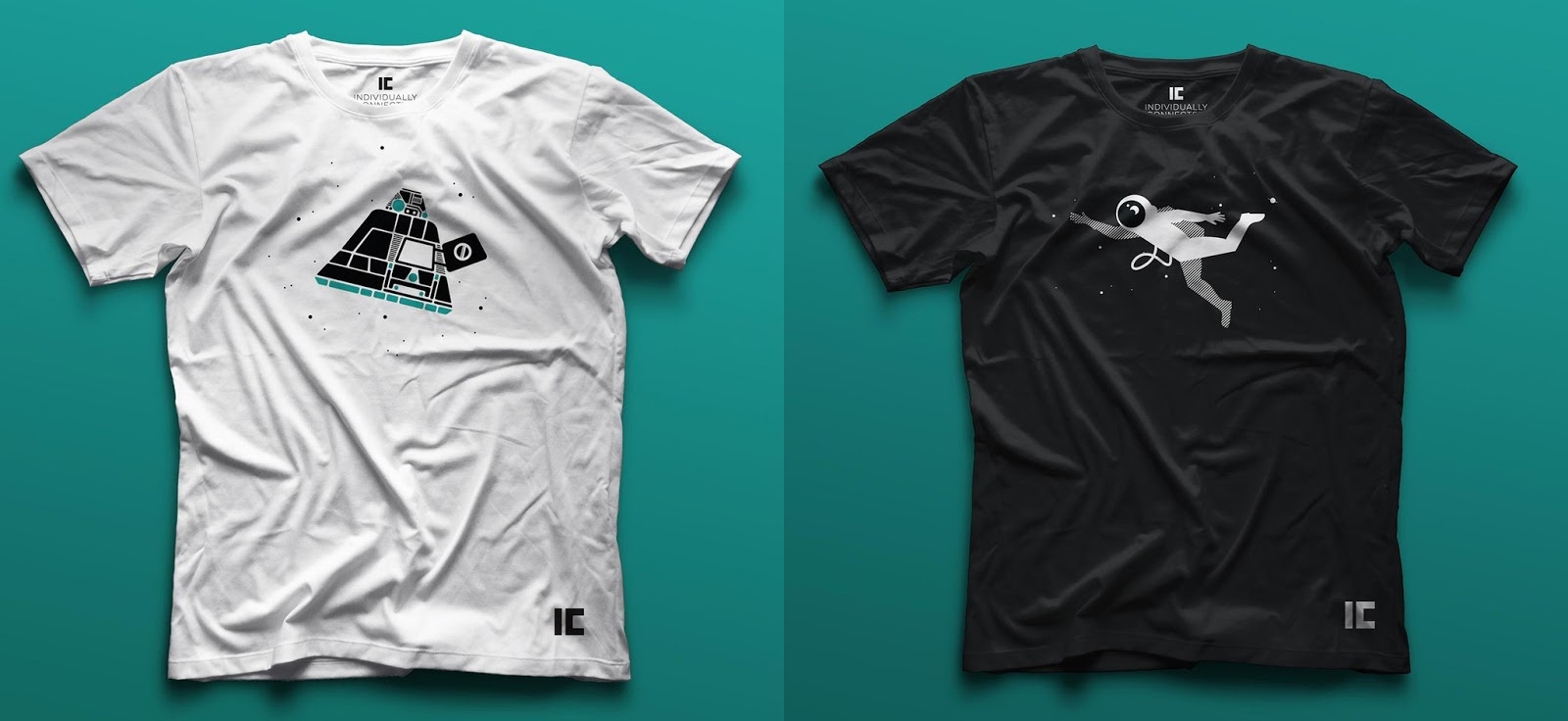 https://www.fanisetas.com/camiseta-pokebump-go-p-7298.html