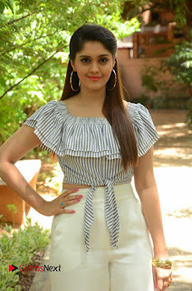 Actress Surabhi Latest Picture Gallery  0002.JPG
