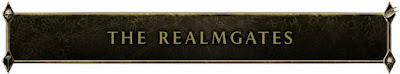 Realmgates Age of Sigmar