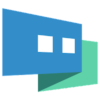 GPP Remote Viewer Apk
