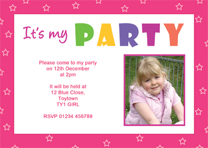 Create Online Invitation Cards. Create. Printable & Free Download ...